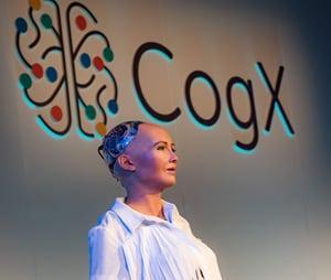 CognitionX_20June_2019